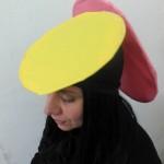 prototipo capello4b