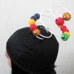 prototipo cappello2a