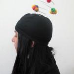 prototipo cappello2v