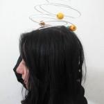 prototipo cappello3