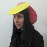 prototipo cappello4