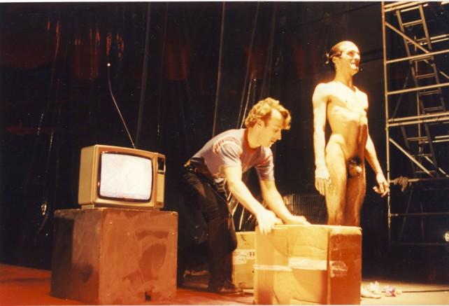 sexes, 1997